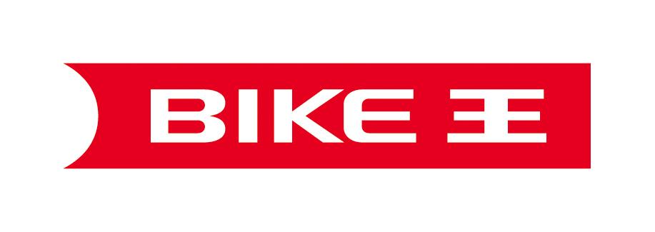 バイク王ロゴ