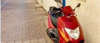 【保存版】原付バイクの買取で損をしないためのポイントとは?