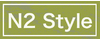 N2 Style