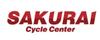 桜井サイクルセンター(岡山・福山・岩国)