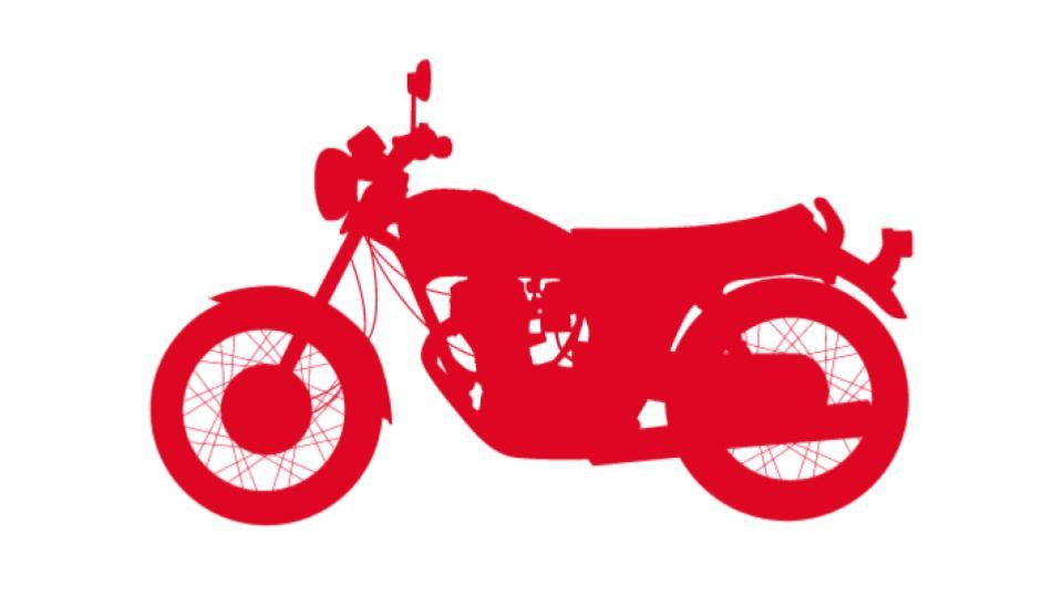 バイク 委託販売 レッドバロン