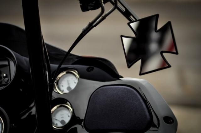 バイクの処分費用の相場の画像