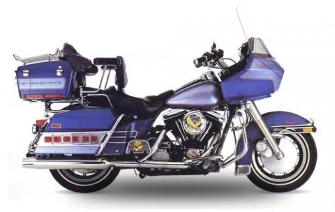 バイク比較.comを使ったお客様のFLTC売却実績