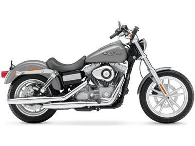 バイク比較.comを使ったお客様のFXD売却実績