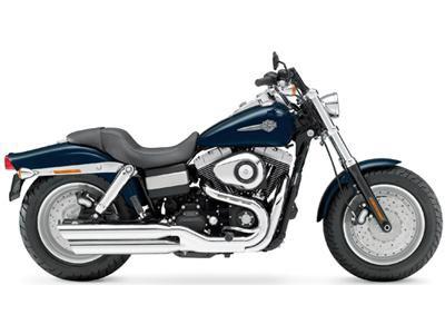 バイク比較.comを使ったお客様のFXDF売却実績