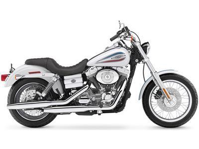 バイク比較.comを使ったお客様のFXDI売却実績