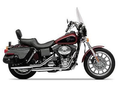 バイク比較.comを使ったお客様のFXDS売却実績