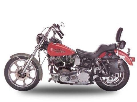 バイク比較.comを使ったお客様のFXEF売却実績