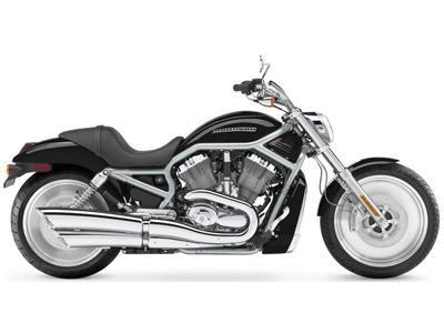 バイク比較.comを使ったお客様のVRSCA売却実績