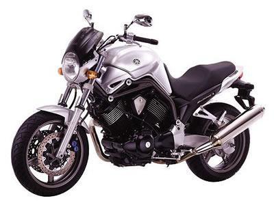 バイク比較.comを使ったお客様のBT1100 ブルドッグ売却実績