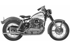 M 195820xlch