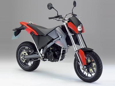 バイク比較.comを使ったお客様のG650クロスモト売却実績
