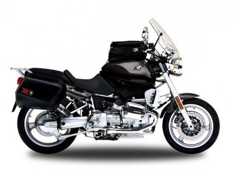 バイク比較.comを使ったお客様のR1100R売却実績