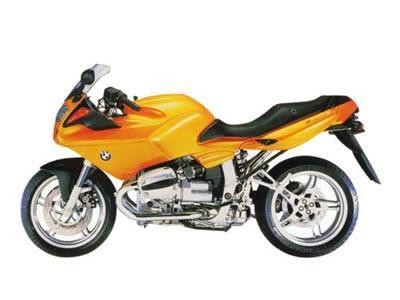 バイク比較.comを使ったお客様のR1100S売却実績
