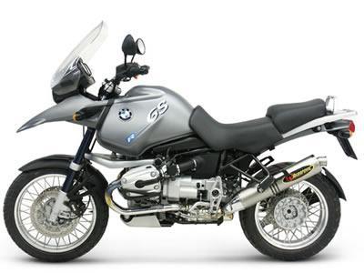 バイク比較.comを使ったお客様のR1150GS売却実績