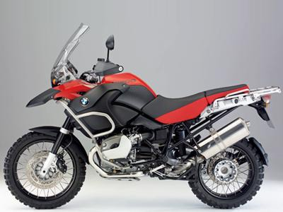 バイク比較.comを使ったお客様のR1150GSアドベンチャー売却実績