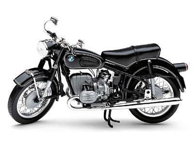 バイク比較.comを使ったお客様のR60/2売却実績