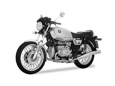 バイク比較.comを使ったお客様のR65売却実績