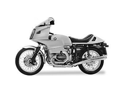 バイク比較.comを使ったお客様のR80RS売却実績