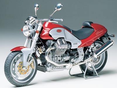 バイク比較.comを使ったお客様のV10チェンタウロ売却実績