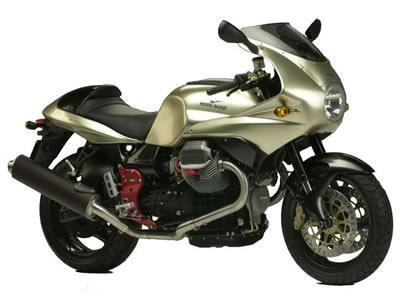 バイク比較.comを使ったお客様のV11ル・マン売却実績