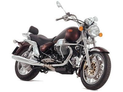 バイク比較.comを使ったお客様のカリフォルニアEV売却実績