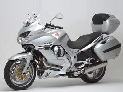 バイク比較.comを使ったお客様のノルジェ1200売却実績