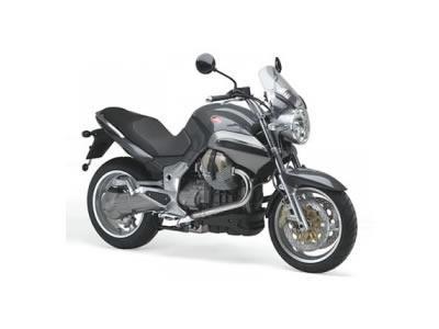 バイク比較.comを使ったお客様のブレヴァV1100売却実績