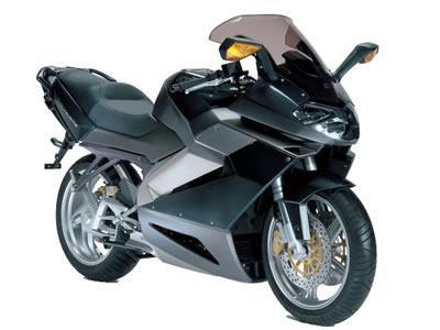 バイク比較.comを使ったお客様のRST1000フューチュラ売却実績