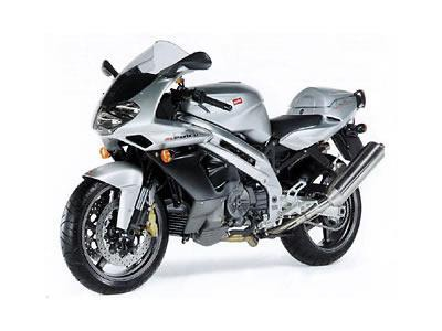 バイク比較.comを使ったお客様のSL1000ファルコ売却実績