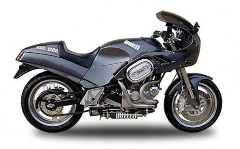 バイク比較.comを使ったお客様のRSS1200売却実績