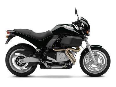 バイク比較.comを使ったお客様のサイクロンM2売却実績