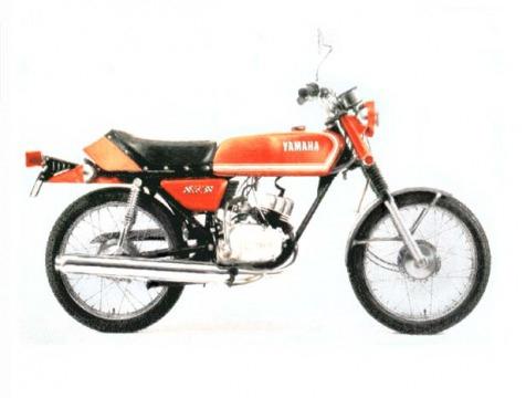 バイク比較.comを使ったお客様のFX50売却実績