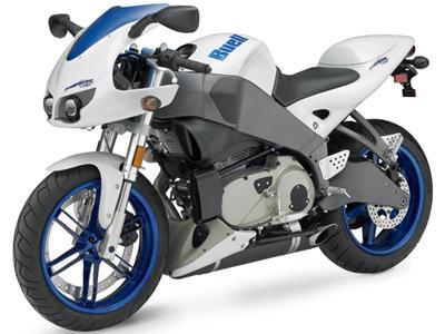 バイク比較.comを使ったお客様のファイアーボルトXB12R売却実績