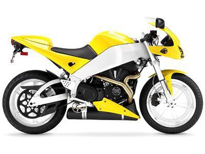 バイク比較.comを使ったお客様のファイアーボルトXB9R売却実績