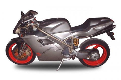 バイク比較.comを使ったお客様の916SENNA2売却実績