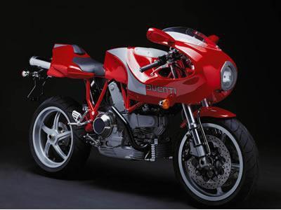 バイク比較.comを使ったお客様のMH900e売却実績