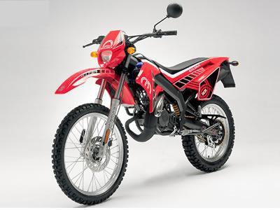 バイク比較.comを使ったお客様のRCR50売却実績