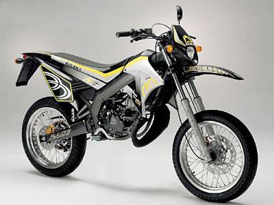 バイク比較.comを使ったお客様のSMT50売却実績