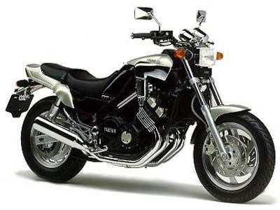 バイク比較.comを使ったお客様のFZX750売却実績