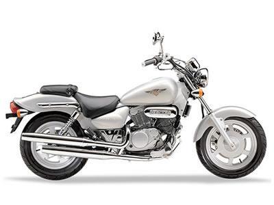 バイク比較.comを使ったお客様のGV125売却実績