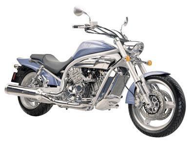 バイク比較.comを使ったお客様のGV650売却実績