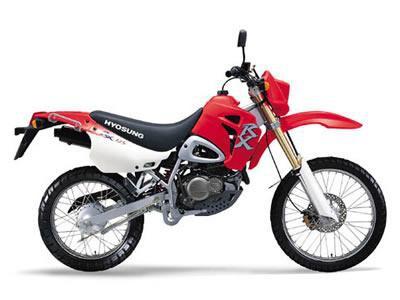 バイク比較.comを使ったお客様のRX125売却実績