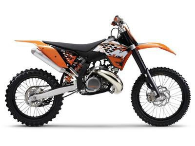 バイク比較.comを使ったお客様の250SX売却実績