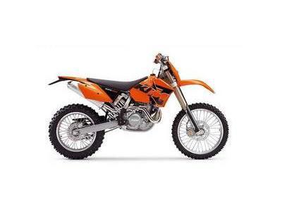 バイク比較.comを使ったお客様の525SMC売却実績