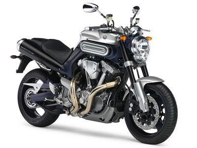 バイク比較.comを使ったお客様のMT-01売却実績