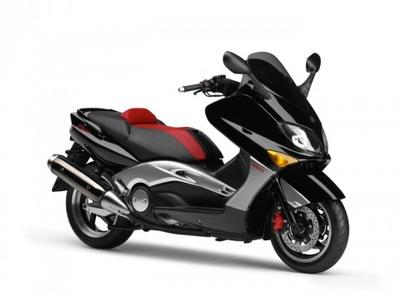 TMAX500 SP
