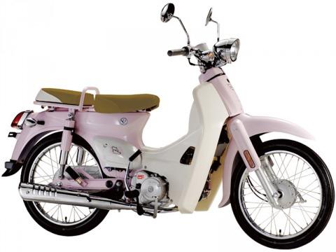 バイク比較.comを使ったお客様のWO-WOW100売却実績