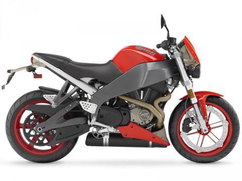 バイク比較.comを使ったお客様のライトニングXB12Ss売却実績