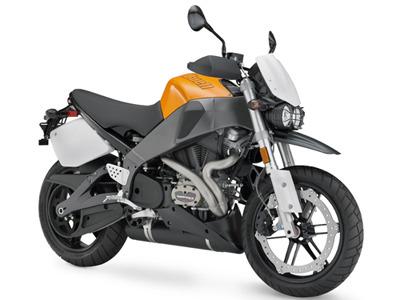 バイク比較.comを使ったお客様のライトニング スーパー TT XB12STT売却実績